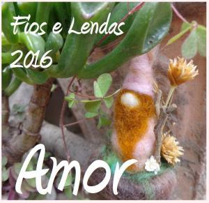 2016_amor