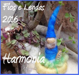 2016_harmonia