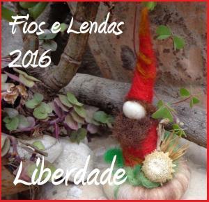 2016_liberdade