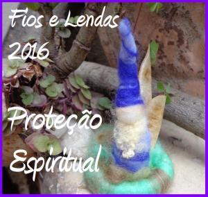 2016_protecao_espiritual