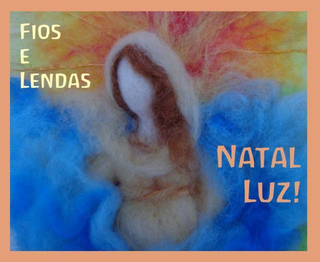 NATAL_2015